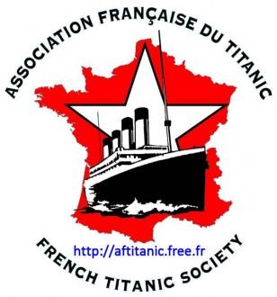 Association Française du Titani