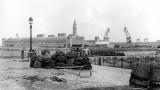 La Gare Maritime Transatlantique de 1933