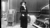 Lady Duff Gordon passagère de 1ère classe