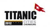 Logo du réseau Titanic Cities