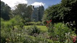Le Chateau des Ravalets à Cherbourg