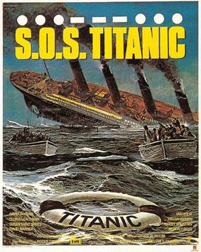 s_o_s_-titanic-2