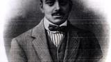 Jean-Baptiste Pachera, aide de cellier