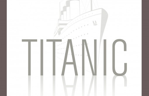 La Cité de la Mer_guide Titanic web